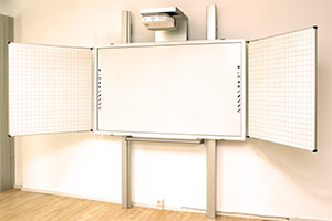 Wittler Interaktives Whiteboard