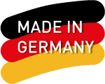 Made in Germany Wittler