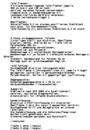 Leistungsverzeichnis Doppelschiebetafel handverschiebung
