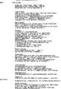 leistungsverzeichnis elektrotafel 2 flaechen