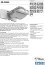 EB-595Wi-Datenblatt